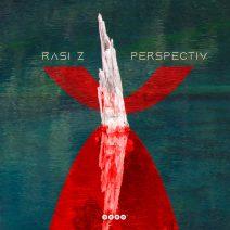 Rasi Z, Perspectiv, Zababa - Arco Iris [3000GRADSPECIAL014]
