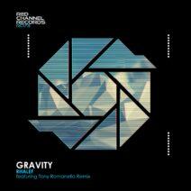Rhalef - Gravity [RC173]