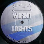 Ron Ractive – Wired Lights [10200060]