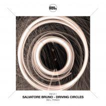 Salvatore Bruno - Driving Circles [10197083]