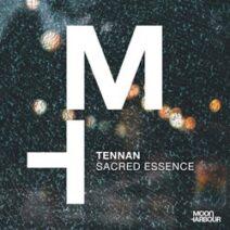 Tennan - Sacred Essence [MHD142]