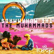 The Muhammads - The Seven Portals [LMP117]