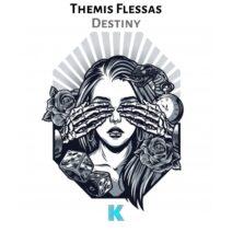 Themis Flessas - Destiny [KR120]
