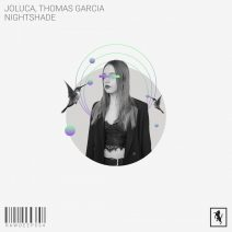 Thomas Garcia, Joluca - Nightshade [RAWDEEP034]