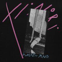 Xinobi - Walden Pond [DT136E]