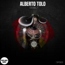 Alberto Tolo - Cobalt [DM302]