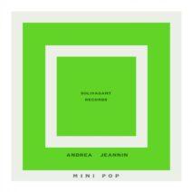 Andrea Jeannin - Mini Pop [SLR123]