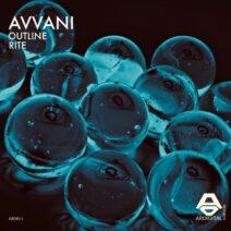 Avvani - Outline [ARD011]