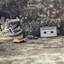 Blufeld - Flashback EP [BP10512021]