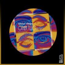 Cristian Villagra - Other Two, Remixes [EST336]