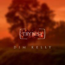 DIM KELLY - Bad Chlorure [TRY032B]