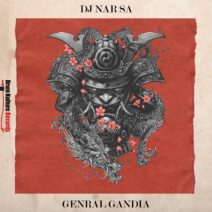 DJ Nar SA - General Gandia [DKR026]