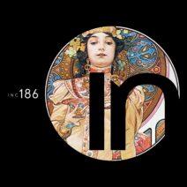 DJ Susan - Magic [INC186]