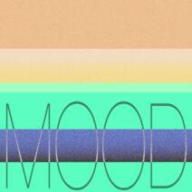 Daniel Trabold - Mood [SOBER026]