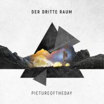 Der Dritte Raum - Pictureoftheday [HHBER030B]
