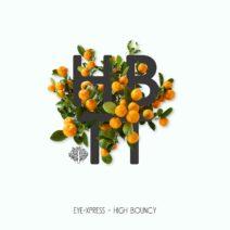 Eye-Xpress - High Bouncy [HBT356]