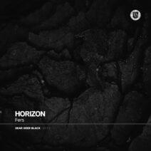 Fers - Horizon [DDB137]