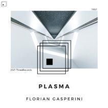 Florian Gasperini - Plasma [TR57]