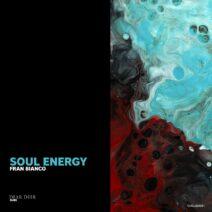 Fran Bianco - Soul Energy [DDDUBS061]