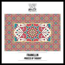 Frankllin - Process Of Thought [NATBLACK330]