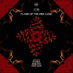 ITAI – Flame of the Pine Cone [CRR035]