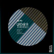 Jay Nu - Yathra [EST340]