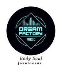 Joselacruz - Body Soul [A23]