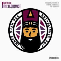 Kreisler - The Alchemist [INSHAH033]