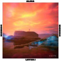 Layer J - Alma [HIGH004]