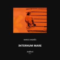 Marco Andrès - Internum Mare [BF310]