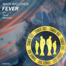 Maxi Welchen - Fever [STB050]