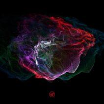 Merin EP Vol.2 [REN21016D]