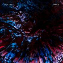 Neumateria - Iapetus [SLID003]
