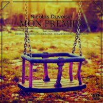 Nicolas Duvoisin - Mon Premier Remixes [FFRALBUM002]