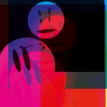Nicone - Acid Riot Remixes II [DTZ146]