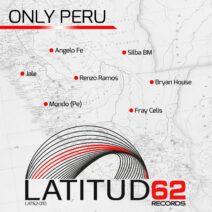 Only Perú [LAT62010]