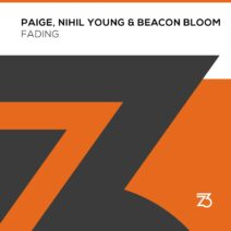 Paige, Nihil Young, Beacon Bloom - Fading [ZT19801Z]