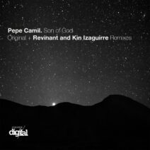 Pepe Camil - Son of God [326SD]
