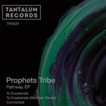 Prophets Tribe - Pathway [TAN020]