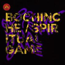 Sebastian Rivero - Bochinche / Spiritual Game [DCR248]