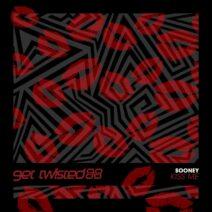 Sooney - Kiss Me [GTR171]