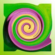 Spirals 02 [SPX048]
