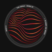 The Deals - Rora [REE013]