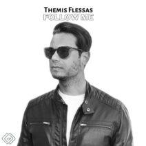 Themis Flessas - Follow Me [KP563]