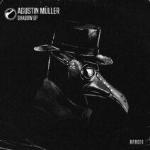 Agustin Müller - Shadow [RFR011]