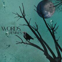 Ahmet Atakan - Words - Remixes [ACKERSPECIAL008]