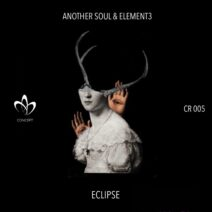 Another Soul, ELEMENT3 - Eclipse [CR005]