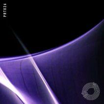 Antimatter Particle - Nous [PRT026]