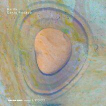 Barda - Canto Rodado [LP001]