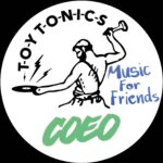 Coeo – Music for Friends [TOYT123]